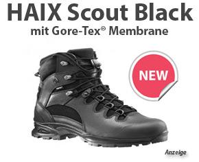 HaixScoutBlack