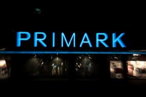 Primark Symbolfoto © Tomas Moll