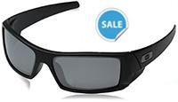 Oakley Sonnenbrille | Anzeige