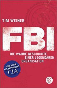 ANZEIGE - Das FBI