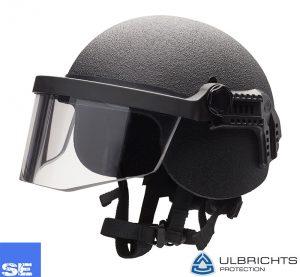 Der ULBRICHTS Protection Hoplit F-1200-H | Foto: © Ulbrichts