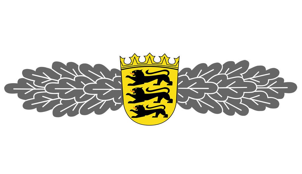 spezialeinheiten baden wrttemberg - Polizei Bewerbung Bw