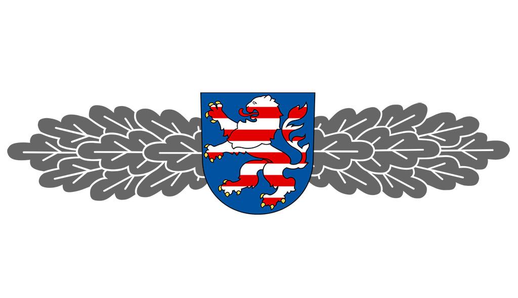 spezialeinheiten hessen - Polizei Bewerbung Hessen