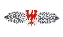 Bild Zeitung Brandenburg