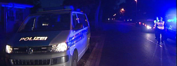 Photo of SEK Einsatz nach Bedrohungslage in Hemer