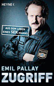 Zugriff von Emil Pallay
