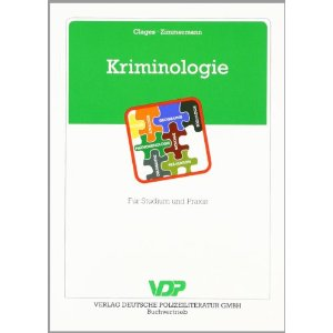 Photo of Kriminologie: Für Studium und Praxis