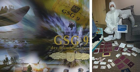 GSG9Faelscher
