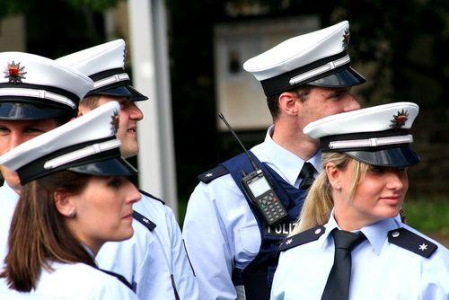 Symbolfoto: Polizei Rheinland-Pfalz