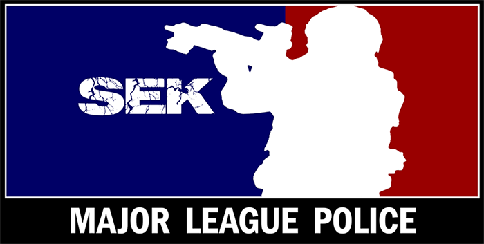 Major League SEK