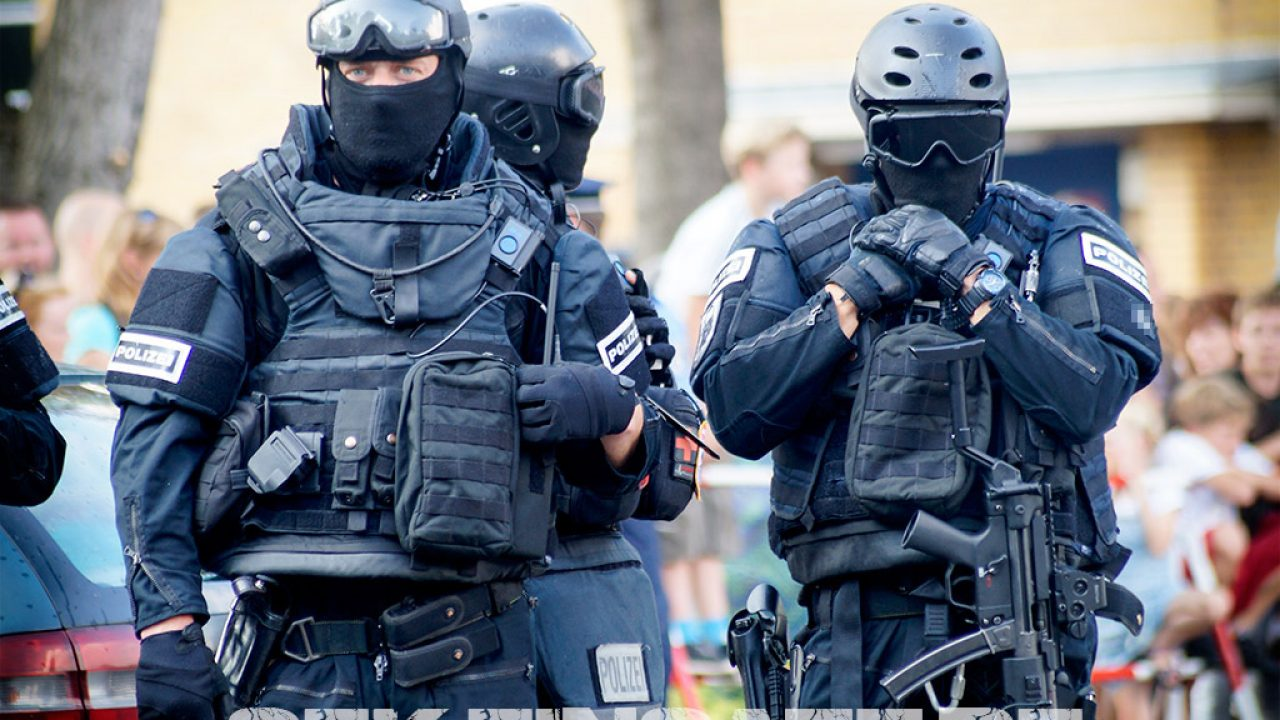 9 malvorlage polizei sek  coloring and malvorlagan