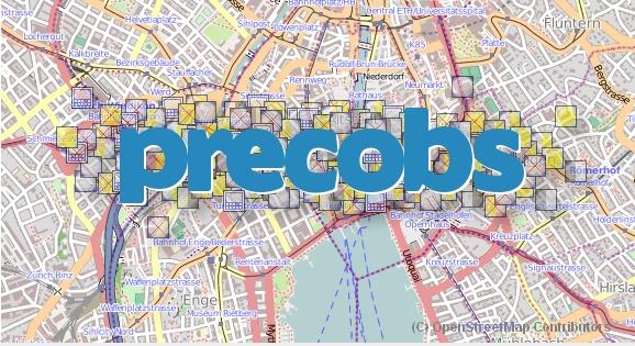 precobs