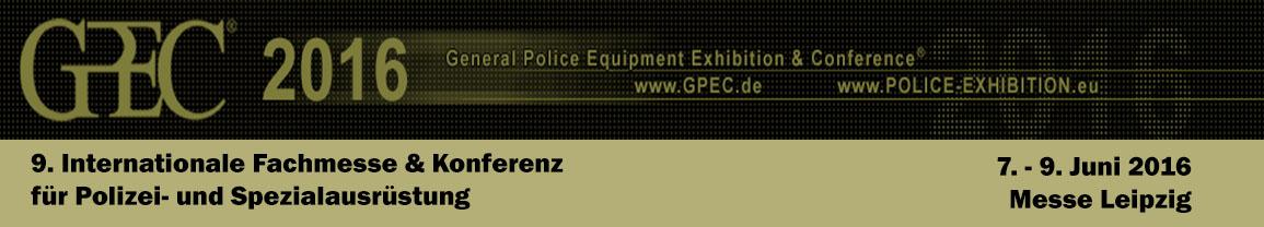 GPEC 2016 big