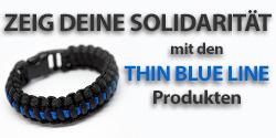 Thin Blue 250x125
