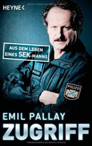 Zugriff Emil Pllay