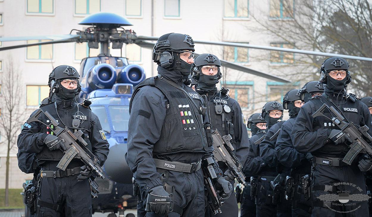 Photo of Bundeskabinett beschließt Änderungen der Erschwerniszulagenverordnung