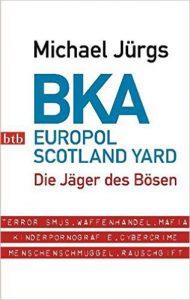 BKA - Anzeige