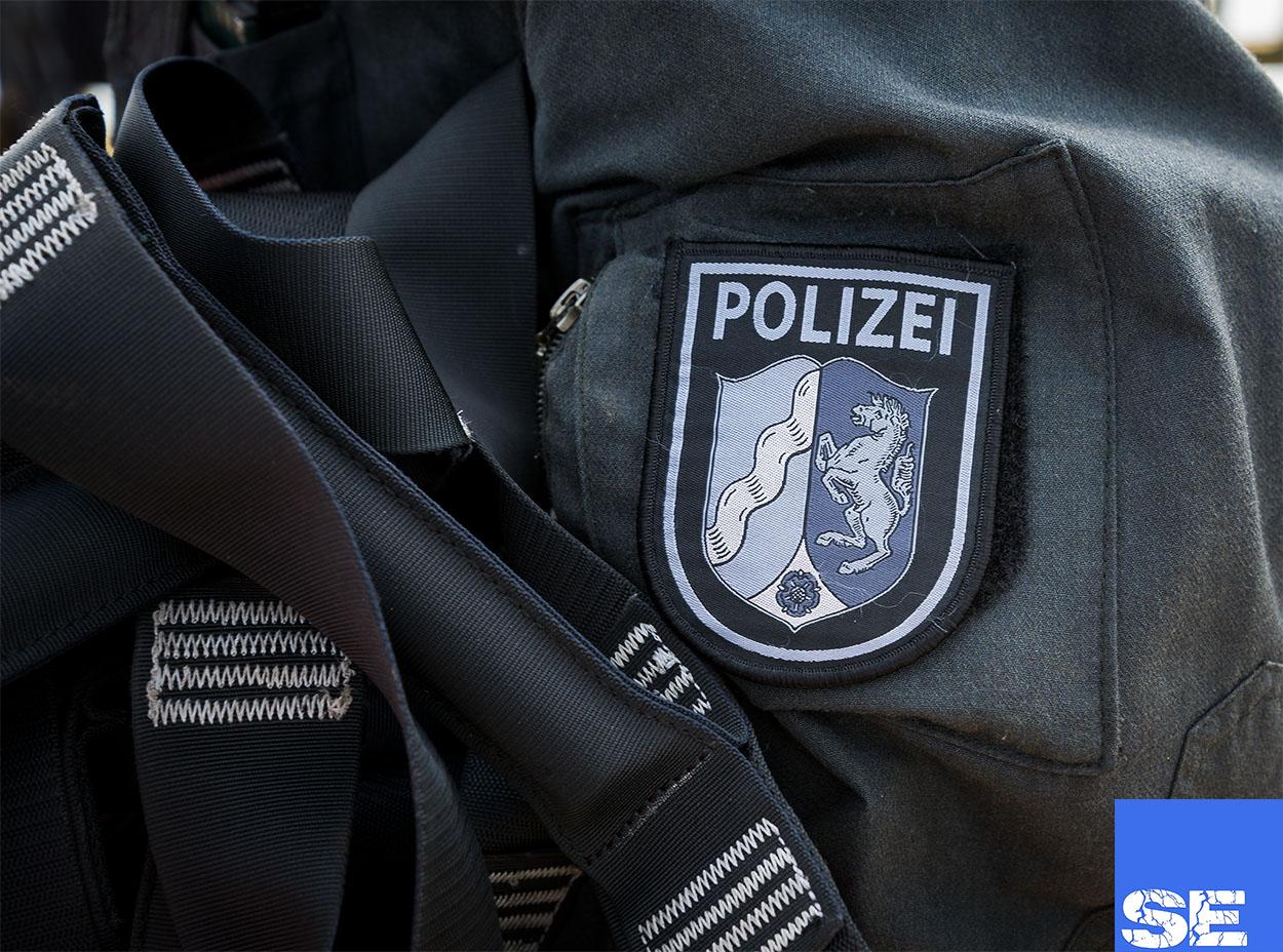 Photo of SEK-Einsatz in Hagen: Festnahmen im Rockermilieu