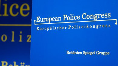 Photo of 21. Europäischer Polizeikongress: Sicherheit besser vernetzen