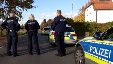 Photo of Bedrohungslage: SEK überwältigt 57-Jährigen