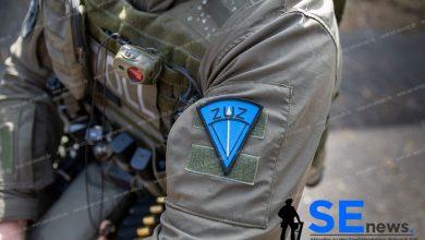 Photo of Hilfe für Spezialeinheiten: Der SEV Zoll